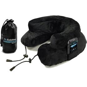 Cabeau Air Evolution Neck Pillow black